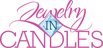 passehl s jewelry in candles choose your ring size in