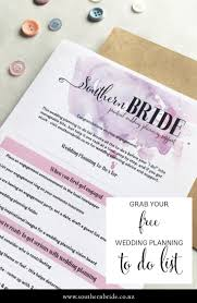 step by step wedding planning stunning wedding planning step by step step step wedding planning