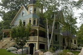 Victorian Color Schemes Exterior Paint Design Tool House Colors Also Color Schemes Best