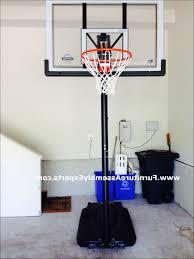 exteriors marvelous basketball hoop at walmart basketball hoop