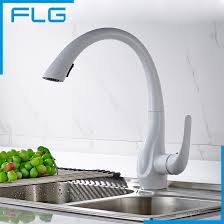 discount kitchen faucets pull out sprayer get cheap sink faucet sprayer aliexpress alibaba