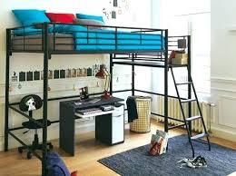 chambre ado lit mezzanine deco lit mezzanine lit mezzanine adulte deco studio idee deco