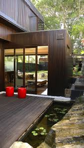 2739 best architecture images on pinterest architecture
