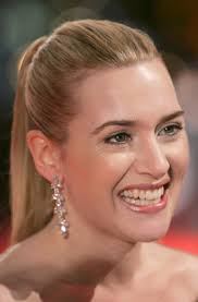 kate winslet 2 wallpapers kate winslet pictures and photos fandango