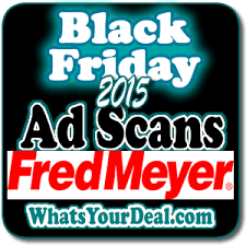 black friday ads fred meyer electronics in this fred meyer u0027s black friday ad