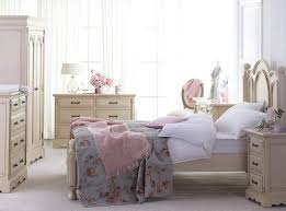 267 best shabby chic bedroom images on pinterest bedrooms