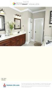 bathroom wall color ideas u2013 hondaherreros com