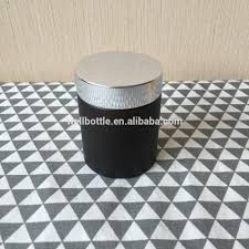 airtight coffee jars stainless steel airtight sealed storage glass jars india glass jars india suppliers and at alibabacom