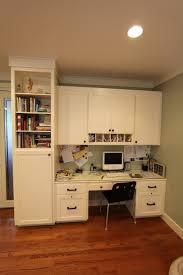 desk in kitchen ideas 68 best built ins images on built in desk desk ideas