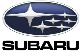subaru wrx logo subaru of pueblo l new u0026 used car dealership l pueblo colorado