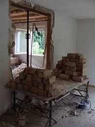 badezimmer hã ngeschrã nke funvit schlafzimmer wandgestaltung dachschräge