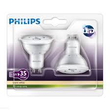 Esszimmer Lampe Hornbach Yarial Com U003d Hornbach Philips Led Lampen Interessante Ideen Für