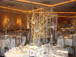 centerpieces rental 52 best manzanita centerpiece rentals ny nj images on
