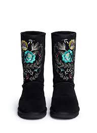 womens ugg juliette boot juliette boots