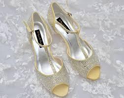 wedding shoes gold coast wedding shoes etsy