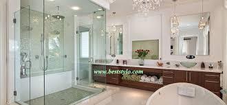 unique bathroom decorating ideas unique modern bathroom decorating ideas designs beststylo com