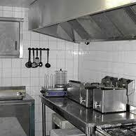 hottes de cuisines nettoyage et dégraissage de hottes de cuisines