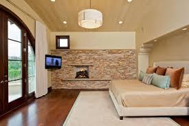 bedroom decor 20 master bedroom decor ideas get timeless style