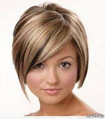 tween hair trends 12 best kya hair images on pinterest hair dos braids and
