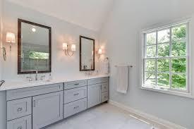 carl susan s master bathroom remodel pictures home remodeling bathroom remodeling tile quartz ideas naperville sebring services