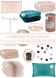 12 home buys from primark you need this a w frock me i u0027m famous