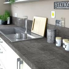 cuisine plan travail granit plan de travail marbre plan travail cuisine 4 plan de travail granit
