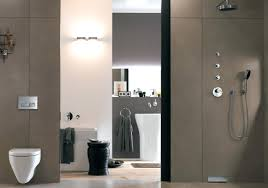 free bathroom design tool bathroom tile design hondaherreros com