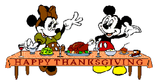 thanksgiving mouse clipart clipartxtras