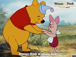 quotes about strength winnie the pooh 42 best pooh bear images on pinterest baby pig friend quotes