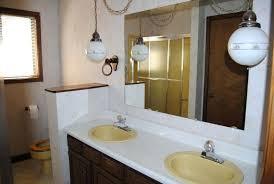 Bathroom Fixtures Sacramento Vintage Bathroom Fixtures Vintage Bathroom Sinks For School