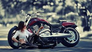 motorcycle accessories guide to motorcycle accessories dubai motorcycle accessories dubai