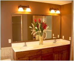 Vanities For Small Bathrooms Sale by Ideas For Home Interior Decoration It9586 Com U2013 Ideas For Home