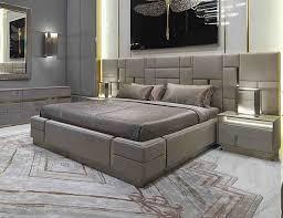 Italian Bedroom Furniture Sale Italian Bedroom Furniture Manufacturers Homedesignlatest Site