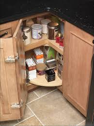 Hardware For Cabinets For Kitchens Kitchen Kitchen Cabinet Remodeling Contemporary Kitchen Cabinets