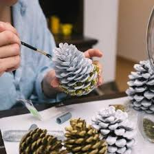 home decor handmade ideas merry crafting ideas for home decor crafting ideas for home craft