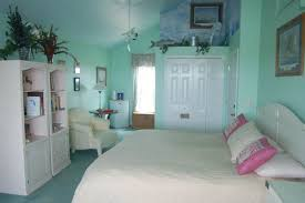 Beach Themed Bedrooms For Girls Beach Themed Bedrooms Inspire Home Design