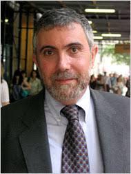 Paul Krugman - paul-krugman-190