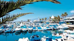 cheap holidays to tenerife canary islands cheap all inclusive