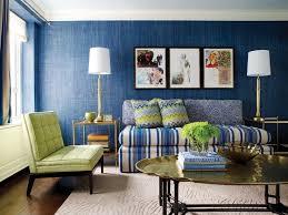 home design center las vegas 53 best icons places faces images on pinterest las vegas