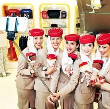 in flight fashion our top 10 cabin crew uniforms