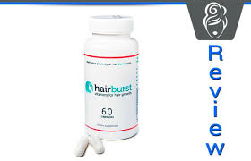 hair burst vitamins reviews hairburst review quality hair growth vitamins chewies