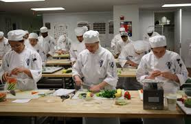 Best Budget Chef S Knife Top Cooking Classes In Los Angeles Cbs Los Angeles