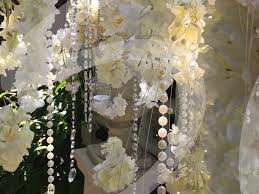 wedding decorations hire so lets party