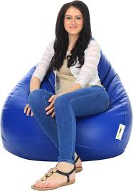 can bean bag xxl bean bag cover price in india buy can bean bag
