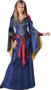 maid marian woman medieval costume 168 99 the costume land