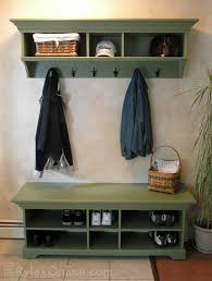 coat rack cabinet warwick valley ny rylex custom cabinetry