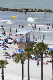 67 best beautiful beaches clearwater florida area images on
