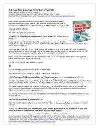 cover letter cover letter maker online free cover letter maker