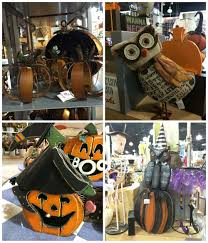 shopping seasonal decor at gordmans and exclusive gordmans coupon