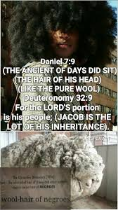 791 best the truth about my people images on pinterest bible